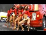 Official sexy car wash MA-FRA :: www.sexycarwash.it