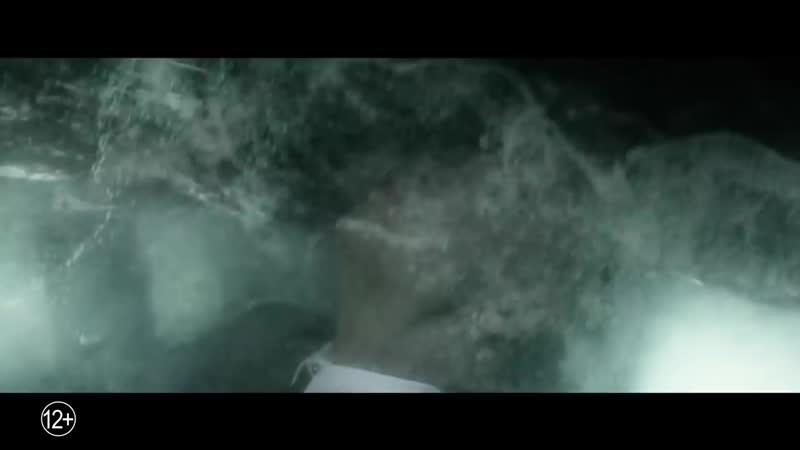 Фантастические твари_ Преступления Грин-де-Вальда - финальный трейлер