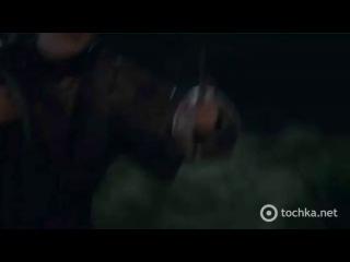 Игра престолов 3 сезон 9 серия смотреть онлайн трейлер бесплатно