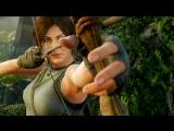 ??Shadow of the Tomb Raider — Русский релизный трейлер игры #2 (4К, 2018)