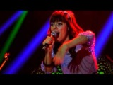 Концерт Ленки(полностью) 2013 LIVE IN JAKARTA