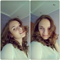 Елизавета Лазарева