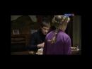 Дмитрий Ратомский в сериале Мать и мачеха 2012