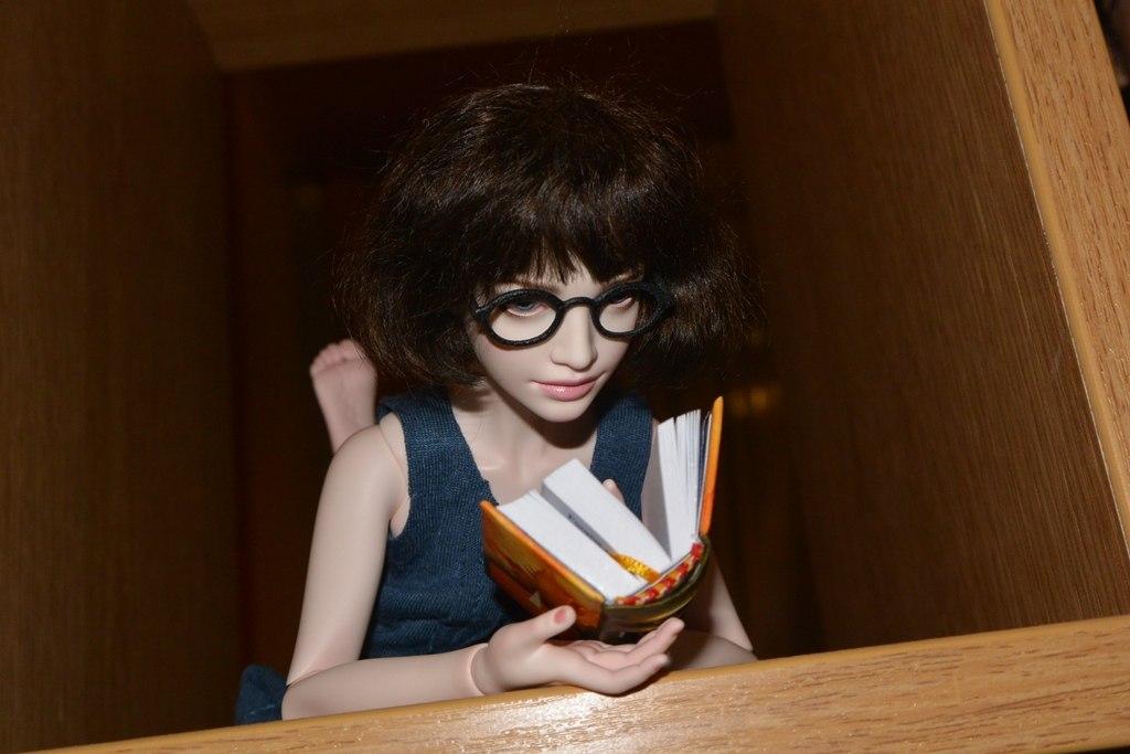 Asya - poupée BJD par Natalia Loseva 5tXUCy3NkPE