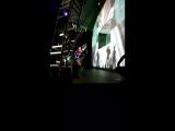 Жорик Васильев - Live