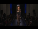 Jean Paul Gaultier - Haute Couture Fall Winter 2014-2015 Full Show
