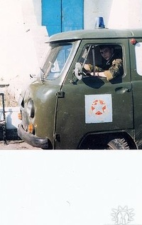 Николай Сорокин, 13 июня , Нижний Новгород, id199940556