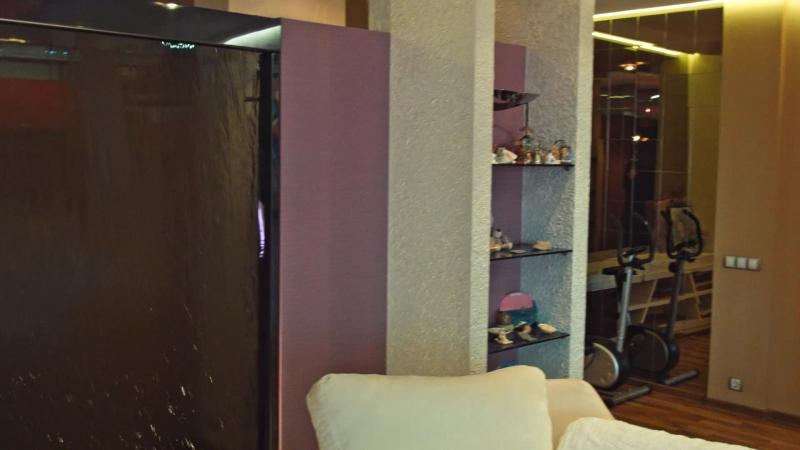 Продажа квартиры на ул.Поморская 341