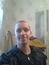 Сергей Норенко, 21 сентября 1987, Глобино, id191203627