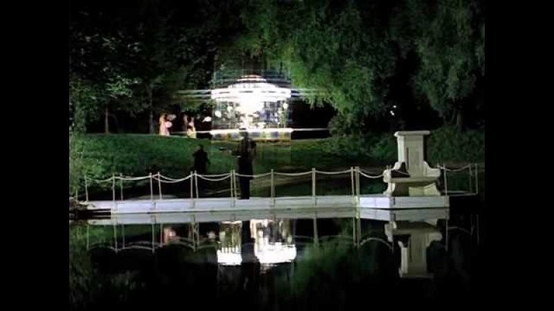 Ветер Перемен Песня из фильма Мэри Поппинс до свидания
