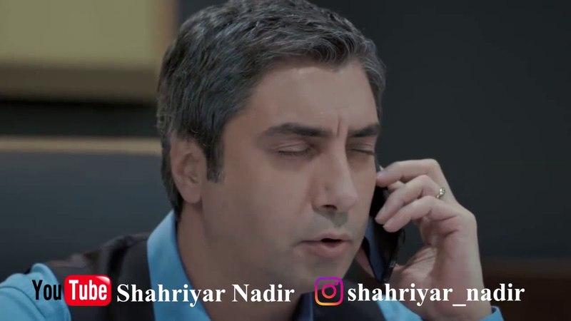 Shahriyar Nadir - Dublajlar 19