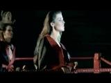 Junior Jack - Stupidisco (Official Video)(1)