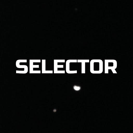 Rufus альбом Selector