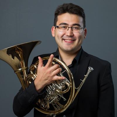 Гаяз Муллабаев