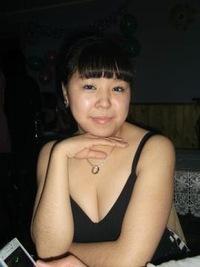 Алёна Тынаан, 28 января , Санкт-Петербург, id208422199