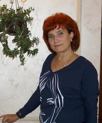 Любовь Фомина, 10 октября , Пугачев, id177938053