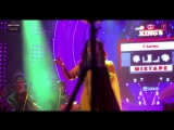 Sunn Raha Hai Rozana Shreya Ghoshal T-Series Mixtape Bhushan Kumar Ahmed Khan Abhijit Vaghani