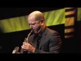 Manu Katche, Kyle Eastwood, Eric Legnini &amp Stefano Di Battista - Tokyo Jazz Festival 2013