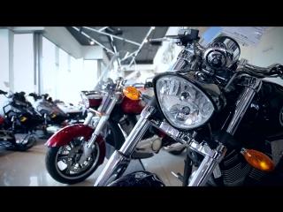 Как выбрать аккумулятор для мототехники? Узнай главное!