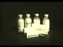 Лечение после выявления возбудителя пневмоний