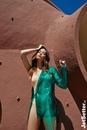 Надя Дорофеева фото #24