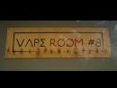 VAPE SHOP 8 VAPE ROOM 8 KARAGANDA PRESENTATION