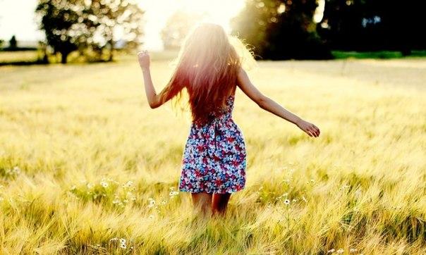«Я люблю одиночество». Толковый совет психолога Лилии Ахремчик о том, как важно и нужно проводить время наедине с собой. ↪
