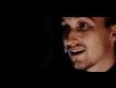 Офигенно красивый клип про настоящую любовь 2