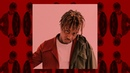 JUICE WRLD TYPE BEAT RED SKY (Prod By DietaBeats)