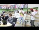 Super Junior - Sechs Kies Road Fighter LIVE 160821