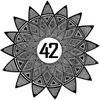 Издательство комиксов «42»