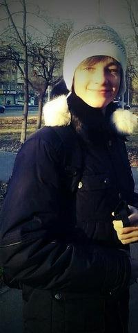 Вовка Корейба, 13 февраля 1998, Львов, id198249492
