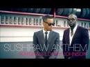Kaysha feat. Loony Johnson - Sushiraw Anthem (Remixed ByMalcom)