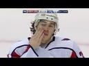 Nikita Zaitsev 1st goal / Зайцев 1-ая шайба