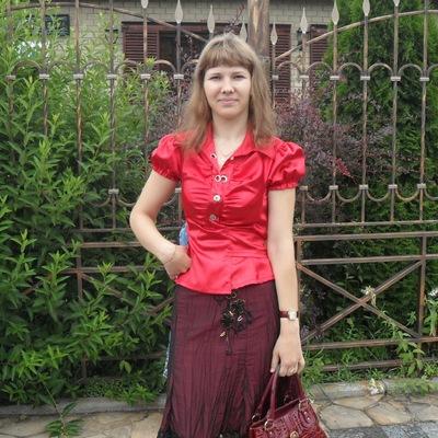Люба Яковенко, 13 января 1988, Чернигов, id145646176