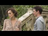 «Искупление» (2007): Трейлер