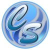 Проект игровых серверов BLATATA.COM.UA
