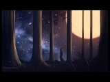 Space chill - Forest Nights chillout mix