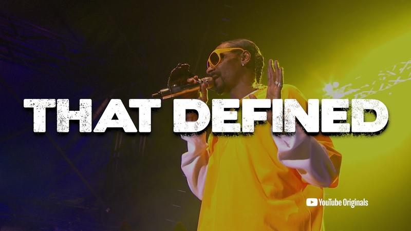 «G Funk» — трейлер — 2018