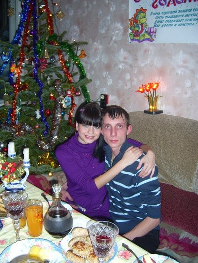 Наталья Рябова, 5 мая 1990, Ванино, id208757297