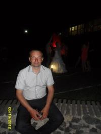 Олександр Жила, 6 марта , Черкассы, id178401223