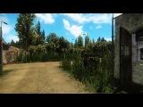 Warface, CryEngine 3: самая моя большая карта