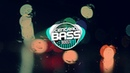 The Fray How to Save a Life Que Rkay Bootleg Bass Boosted