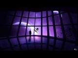 Scott Diaz - Under The Arches (Hardsoul Reconstruction)