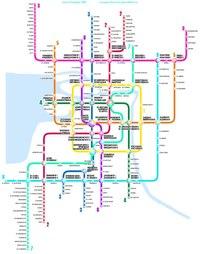 Ст. метро Колпинская, 2150 год.  О Боги, спасибо.  Нас услышали.