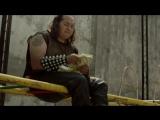 David Guetta - Play Hard ft. Ne-Yo, Akon (Official Video)