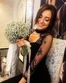 eliz_lavrinenko video