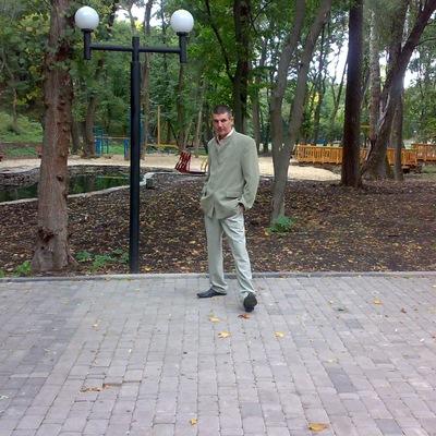 Сергей Лобач, 11 января , Луганск, id183940767