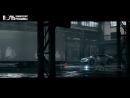 Mercedes - Новая жизнь Ночь пожирателей рекламы Грязные танцы - Автомобильная реклама