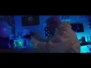 Клещевик супер кукарача.Дед читает рэп.Реклама химии от вредителей.Полная версия
